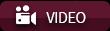 ערוץ יוטיוב - חברת דרור אבטחה