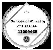 درور سيكيوريتي - شركة أمن خاصة